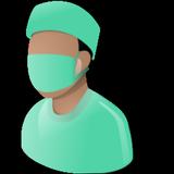 Anesthesiologist Adfree
