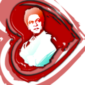 3D Dilwaale 2015 icon