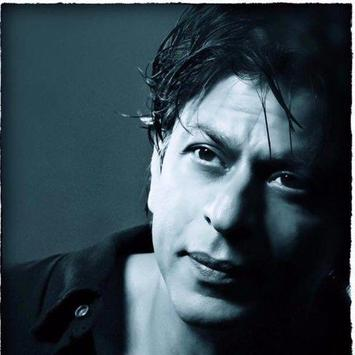 Shah Rukh Khan Mobile Hd Wallpapers For Android Apk Download