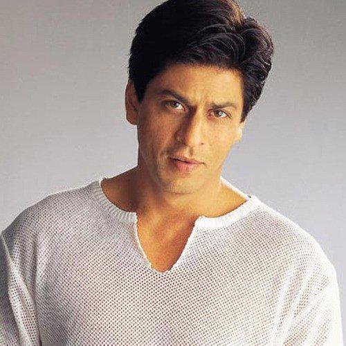 Shah Rukh Khan Mobile Hd Wallpapers для андроид скачать Apk