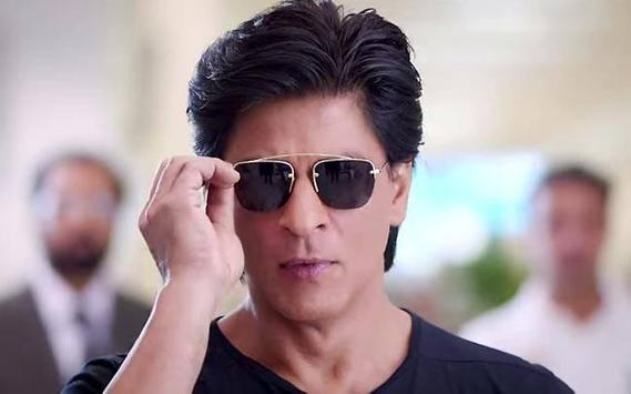 afaf32b792a Shah Rukh Khan Mobile HD Wallpapers for Android - APK Download