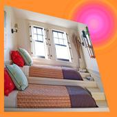 House Room design icon
