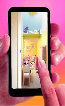 House Room design apk screenshot