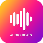 Music Player - Audio Beats icon