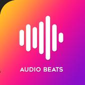 Audio Beats icon