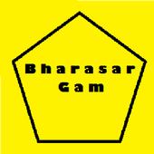 Bharasar Gam icon