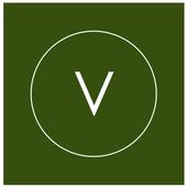 Veera Supermarket (Unreleased) icon