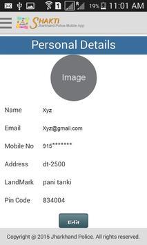 Shakti apk screenshot