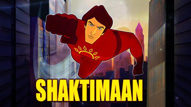 Shaktimaan games free download for pc cjwapi.