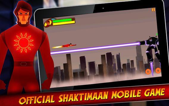 Download shaktimaan google play softwares axtv1fglcedb | mobile9.
