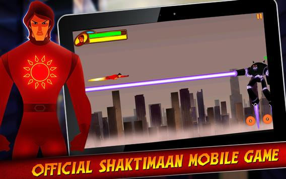 Nokia 2690 free shaktimaan game download by lianencokab issuu.