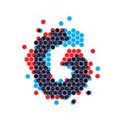 NIBC G2GC icon