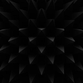 Spikes Live Wallpaper icon