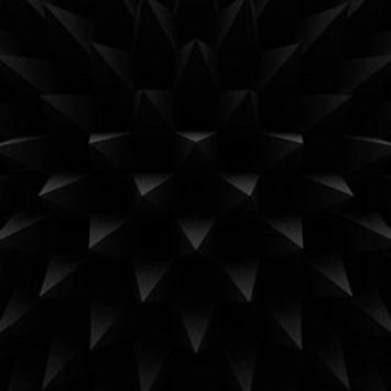 Spikes Live Wallpaper poster