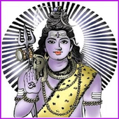 HD Shiva LWP icon