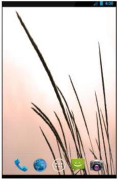 Nature Beauty Live Wallpaper screenshot 2