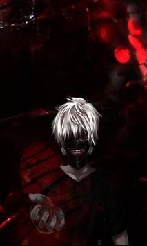 TokyoG Live wallpaper apk screenshot