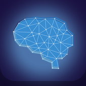 Congresso Neurologia 2017 icon