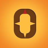 Norte Anestesia 2016 icon