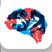 Bial Neuro SummInt icon
