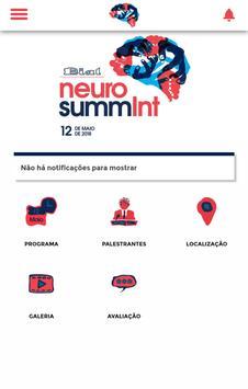 Bial Neuro SummInt poster