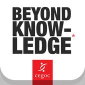 CEGOC icon