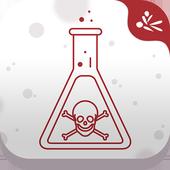 Manual Intoxicações:Instrutor icon
