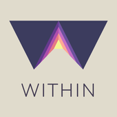 WITHIN icon