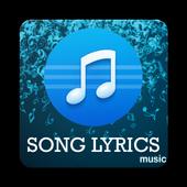 Shakira - Chantaje Song Lyrics icon