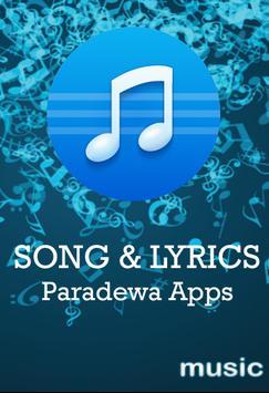 Shakira - Chantaje Song Lyrics apk screenshot