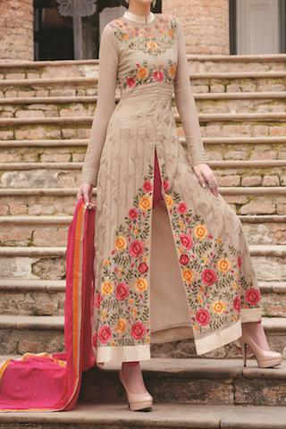 100 Salwar Kameez Designs New 2020 For Android Apk Download