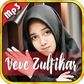 Shalawat Merdu Veve Zulfikar icon