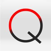 Qtime icon