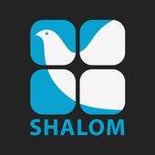 Shalom Television icon