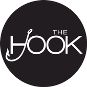 The Hook icon