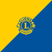Lions Club District Application icon