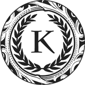 Kings Cup - Drinking Game icon