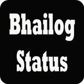 Bhailog Status latest icon