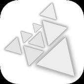 Shpd icon