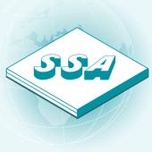 Sharaf Shipping Agency icon