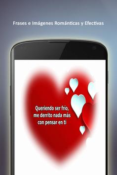 Imagenes con frases de Amor screenshot 3