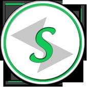 Sharazmin Exchange icon