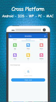 Guide For SHAREit 2017 screenshot 11