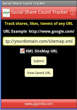 social share count tracker apk download free social app for