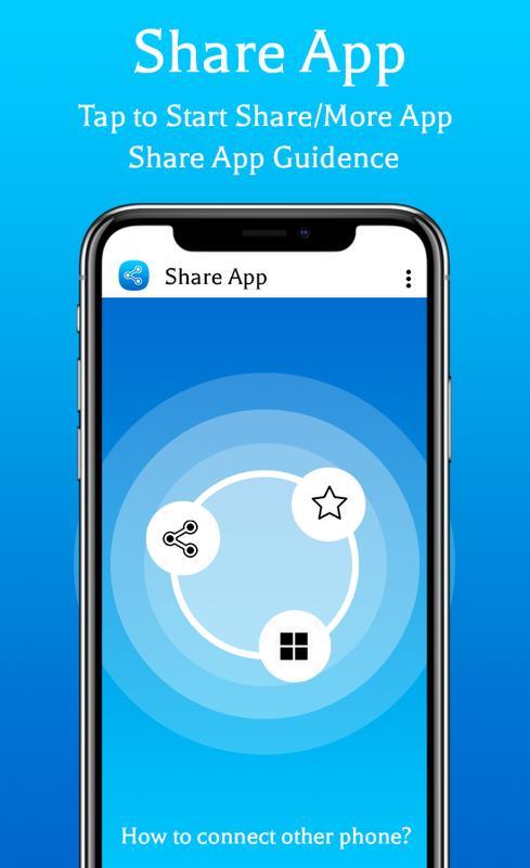 apk apps kostenlos