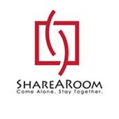 ShareARoom icon