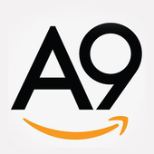 A9 Bike Program icon