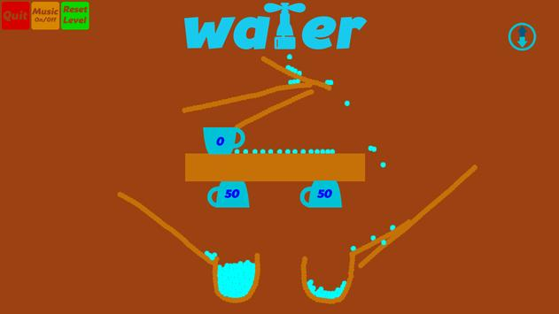 WaterDrops screenshot 10