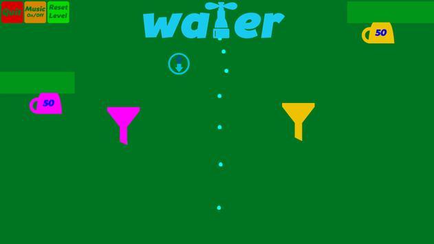 WaterDrops screenshot 11