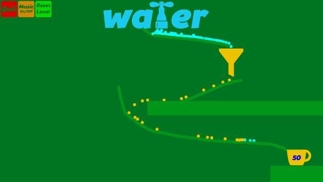 WaterDrops screenshot 4